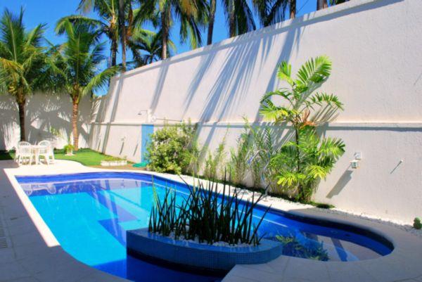 Acapulco III - Casa 4 Dorm, Acapulco, Guarujá (747) - Foto 3