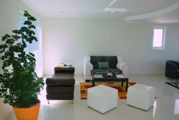 Acapulco III - Casa 4 Dorm, Acapulco, Guarujá (747) - Foto 6