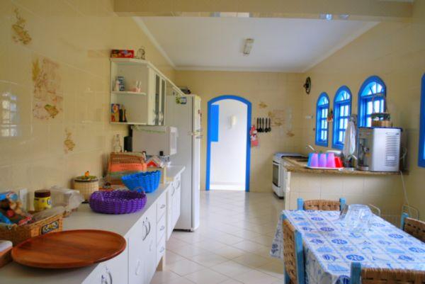 Acapulco I - Casa 4 Dorm, Acapulco, Guarujá (756) - Foto 14