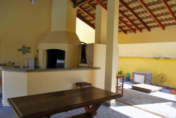 Acapulco I - Casa 4 Dorm, Acapulco, Guarujá (756) - Foto 7
