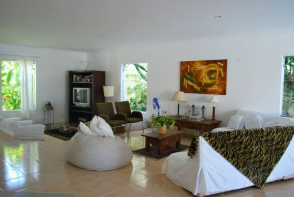 Casa Em Condominio de 5 dormitórios à venda em Acapulco, Guarujá - SP